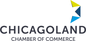 Chicago Chamber Logo