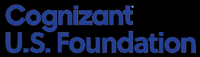 Cognizant Foundation edited