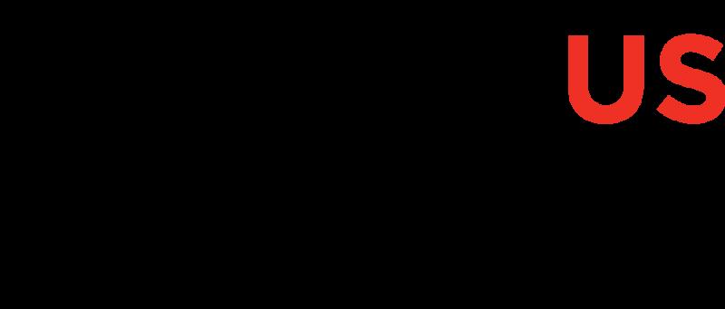 Columbus Ohio Chamber Logo