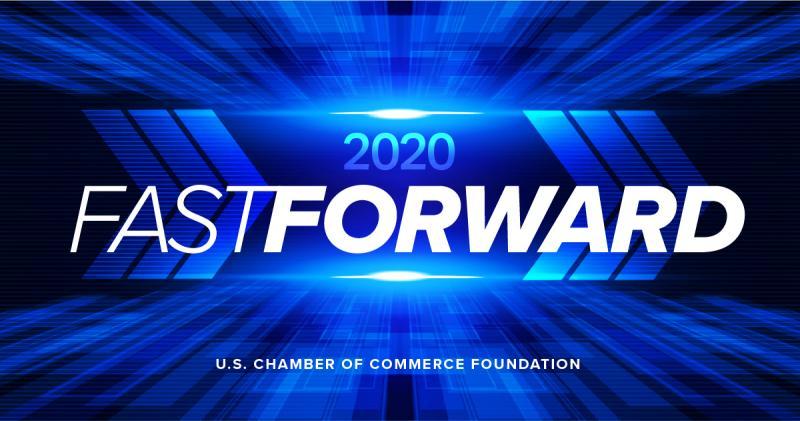 Fast Forward Summit 2020