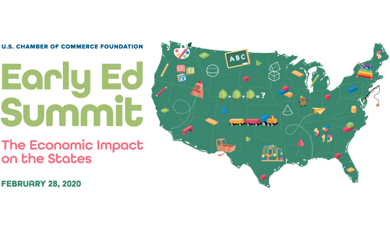 Early Ed Summit