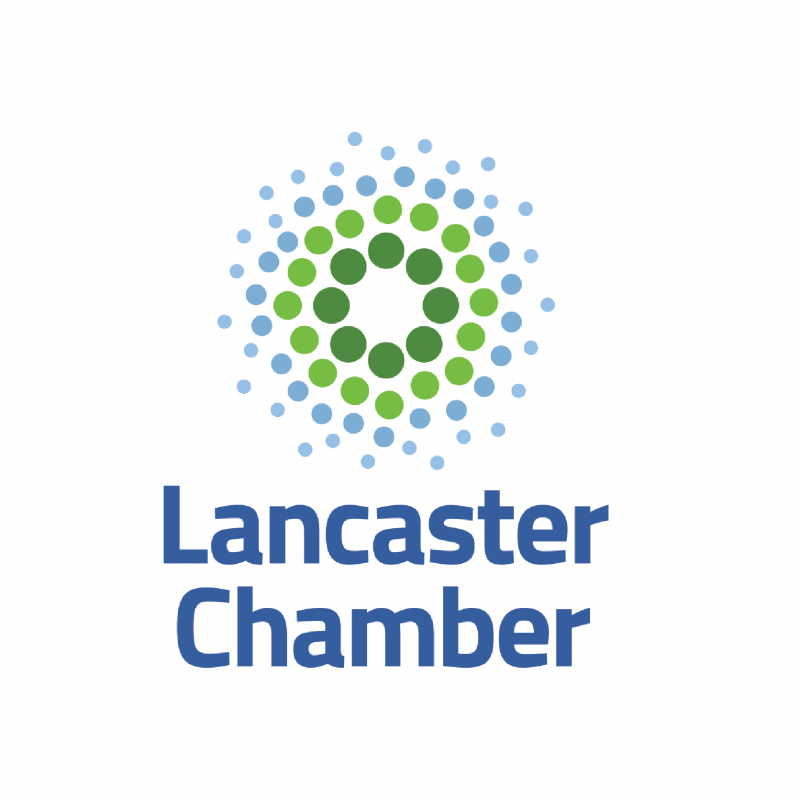 Career Readiness Lab, Lancaster Chamber