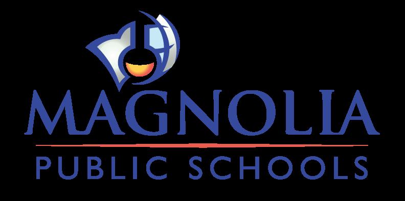 Magnolia Schools