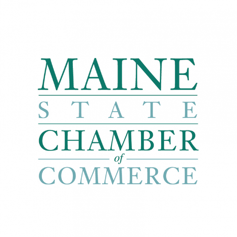 Career Readiness Lab, Maine State Chamber