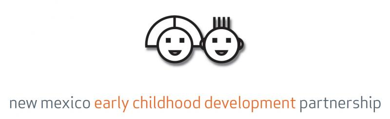 New Mexico Early Childhood Development Project