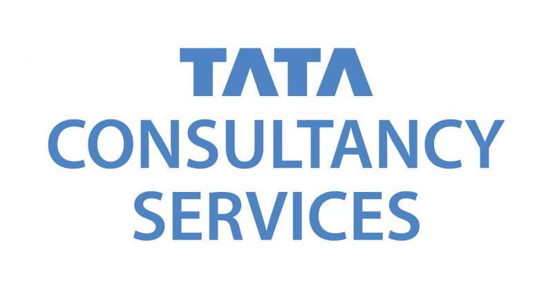 TCS logo final