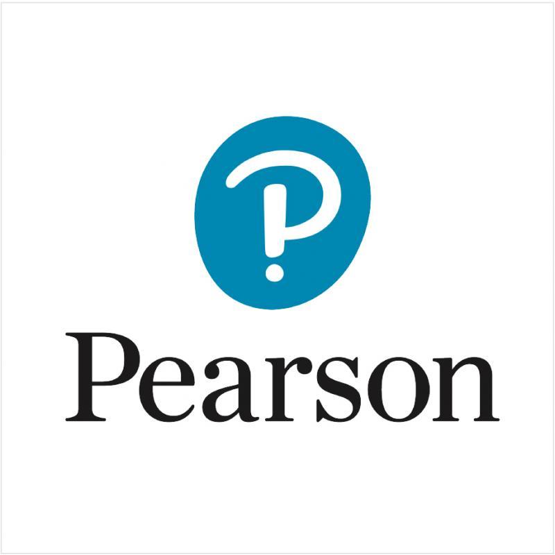 TF18_PearsonLogo_Primary.jpg
