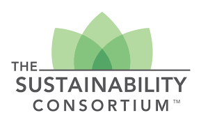 The Sustainability Consortium