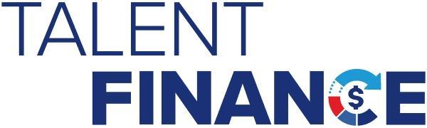 Talent Finance Logo