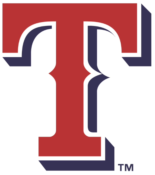 texas rangers logo 2018 png u s chamber of commerce foundation rh uschamberfoundation org Texas Rangers Old Logo texas rangers logo image png