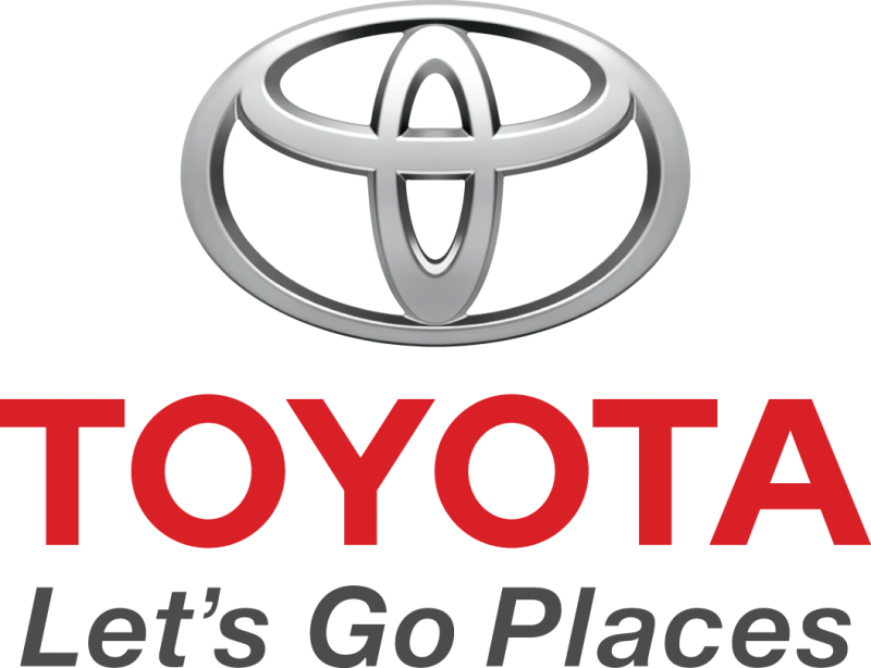 Image result for toyota product specialist