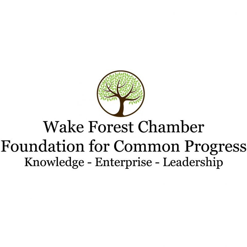 Career Readiness Lab, Wake Forest Chamber Foundation