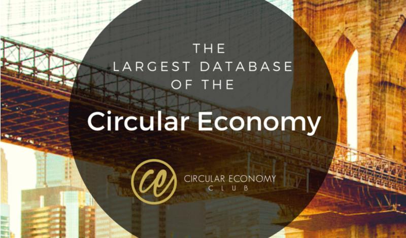 """alt=""""Circular Economy Efforts"""""""