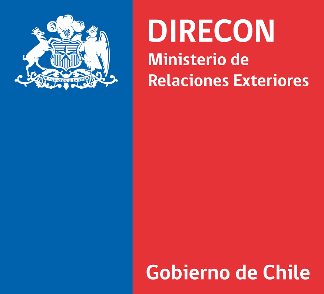 chile gov. logo