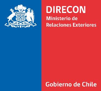chile gov. logo