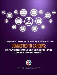 Connected to Careers