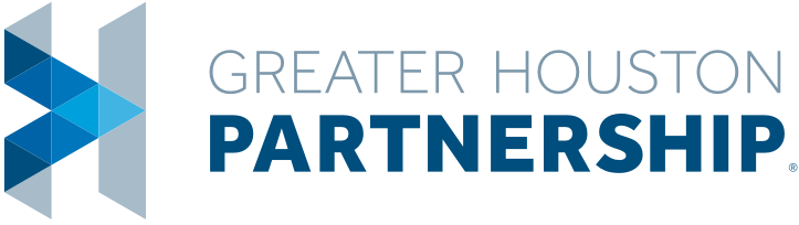Greater Houston Partnership