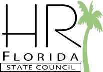 HR Florida