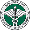 nyc dpt of sanitation