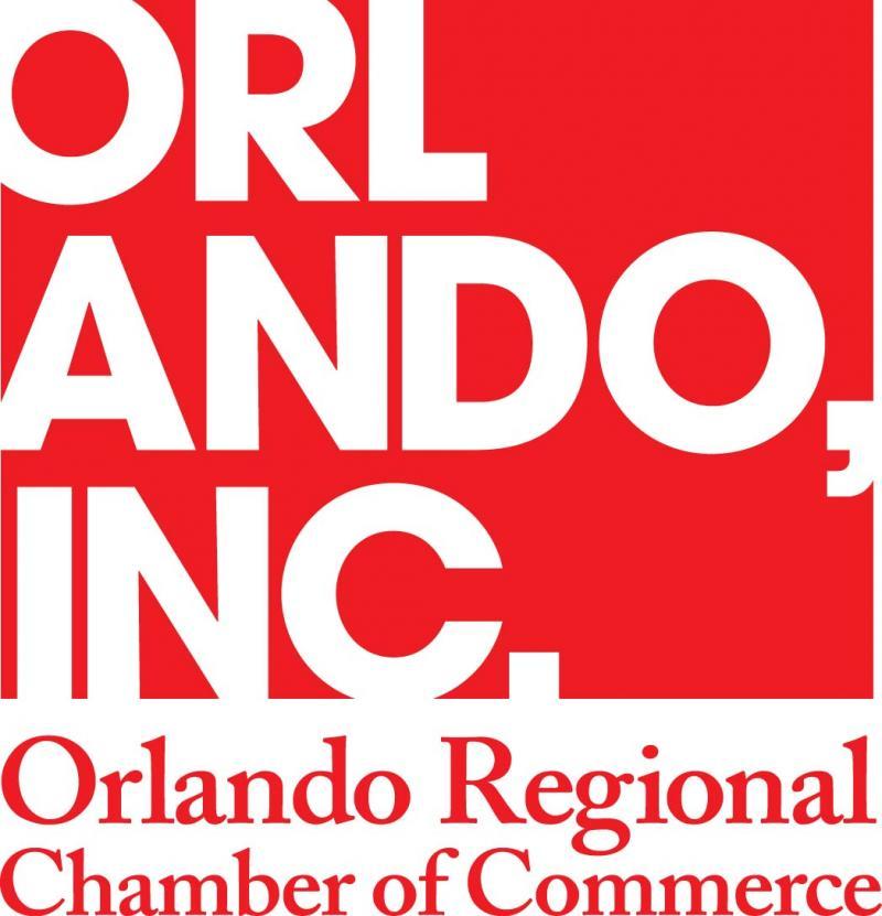 Orlando Regional Chamber of Commerce
