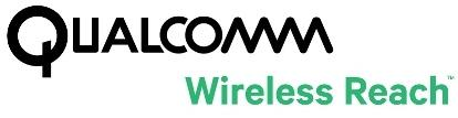 Qualcomm Wireless Rearch