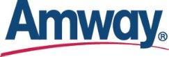 Amway logo resized