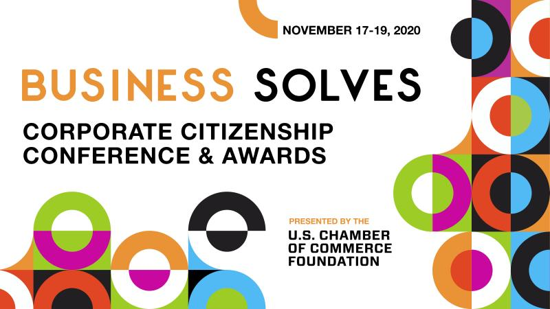 corporate citizenship conference