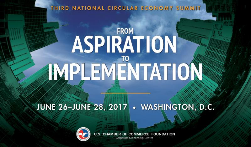 CE Summit 2017 Graphic