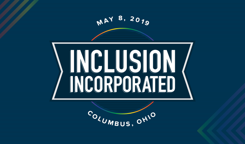 Inclusion Incorporated Columbus