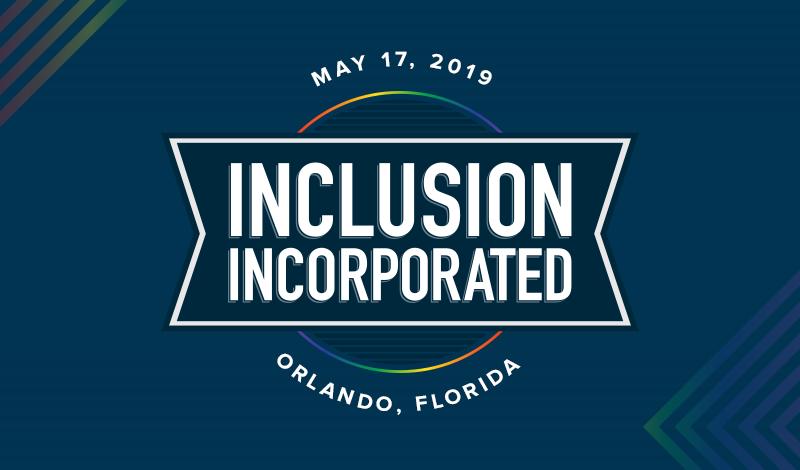 Inclusion Incorporated Orlando