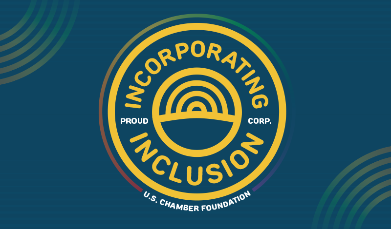 Incorporating Inclusion