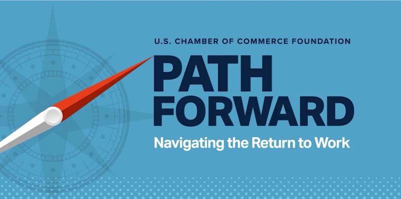 Path Forward June 16
