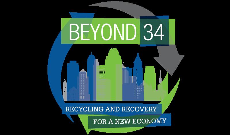 Beyond 34 - Cincinnati