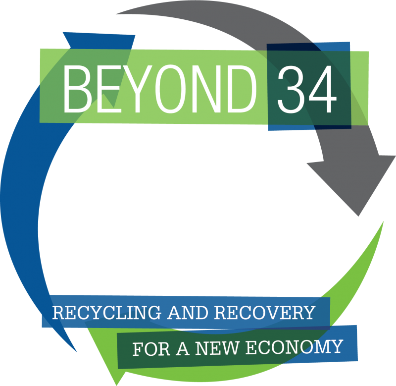 Beyond34_Logo_No City