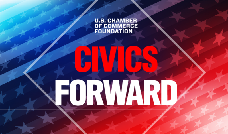 Civics Forward