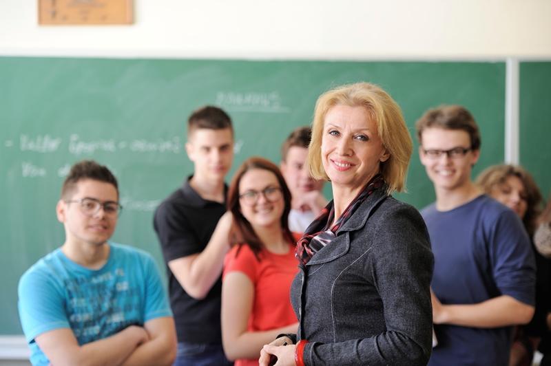 charter school leadership