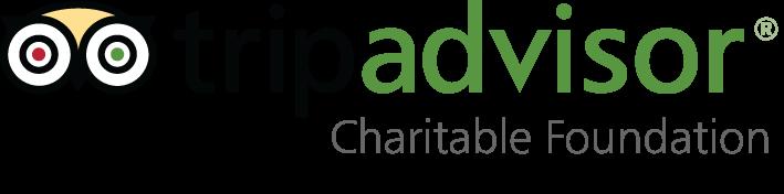 TrpAdvisor Logo