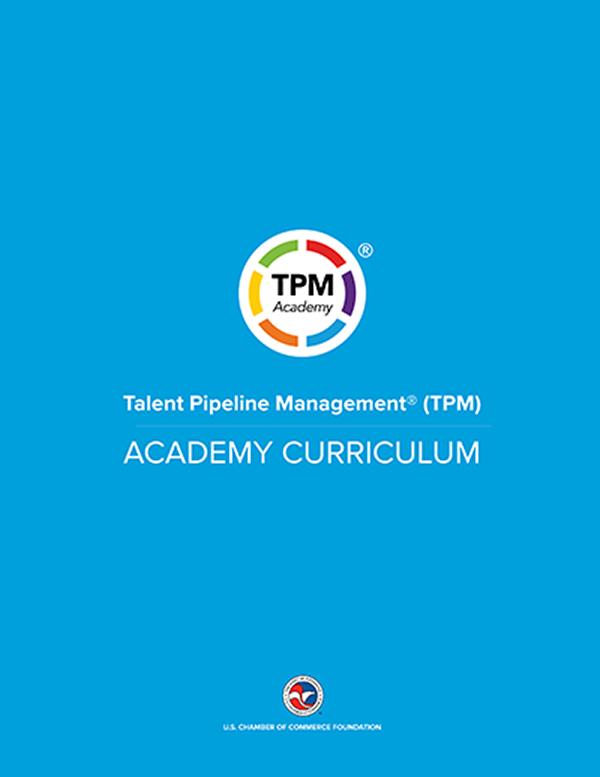 TPM Academy Curriculum 3.0