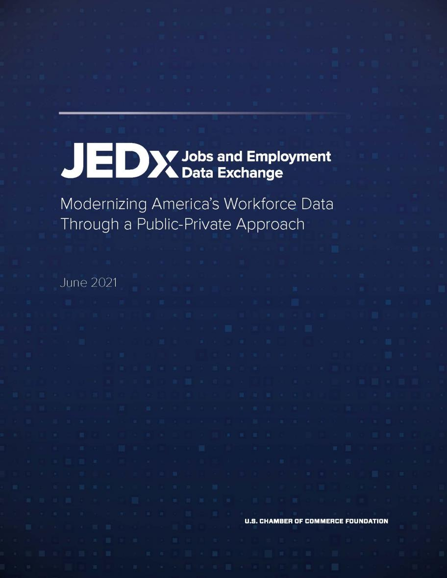 JEDx Report Cover Image_web