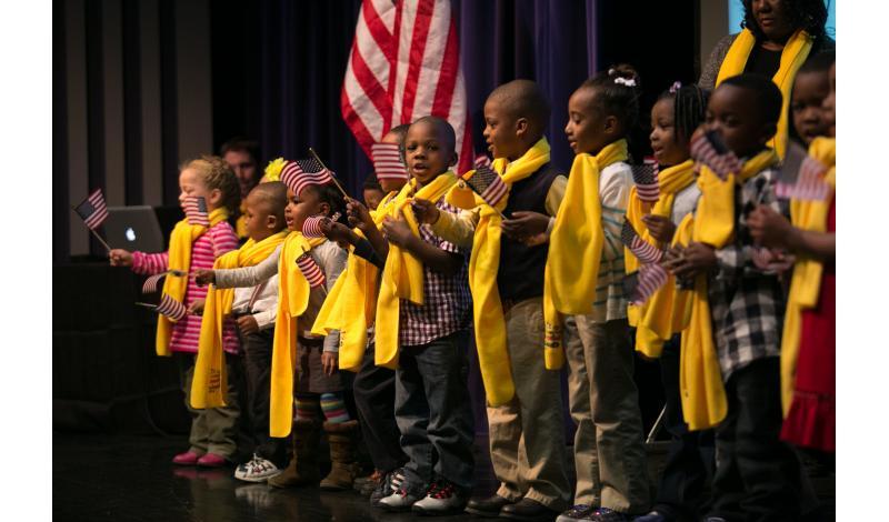 school choice patriot song
