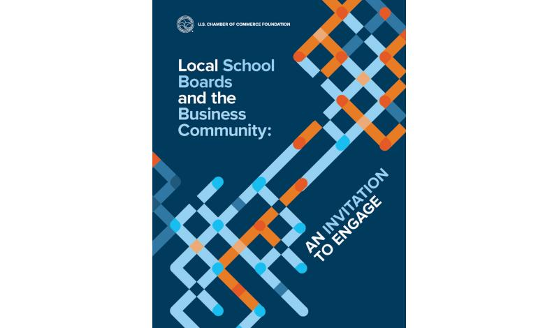 2020 School Boards Report