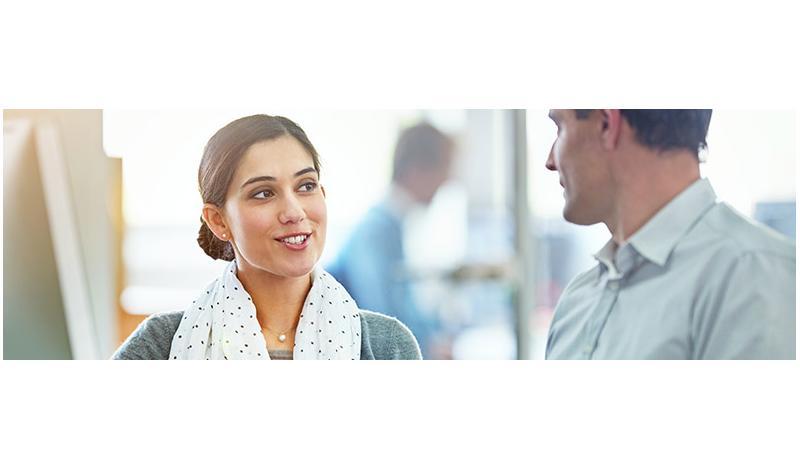 Blog Image - Apprenticeships
