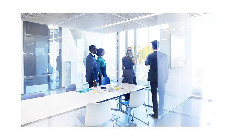 Image courtesy of World Finance.
