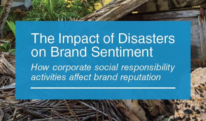 IBM sentiment analysis