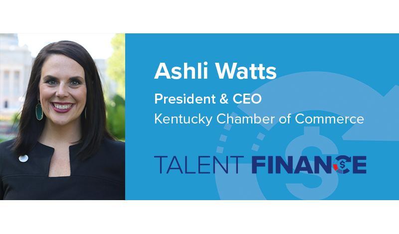 Ashli Watts Header Image