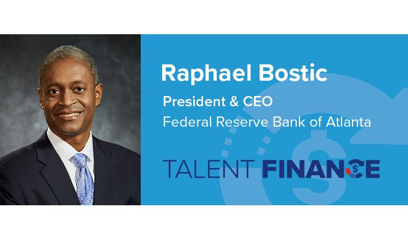 Talent Finance speaker Graphic_RBostic
