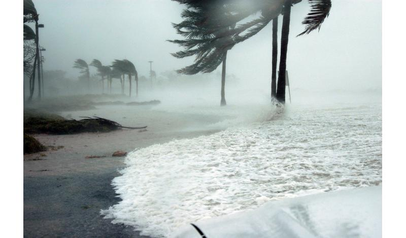 The Atlantic hurricane season is predicted to be unusually active in 2020.