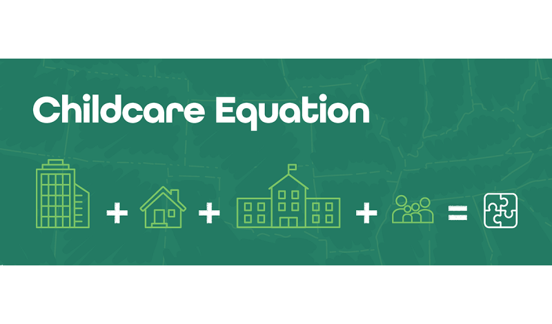 chilcare equation