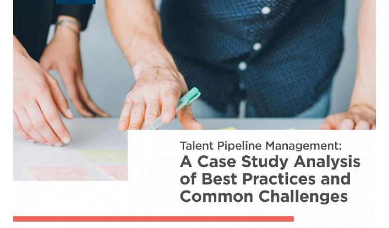 TPM Best Practices and Common Challenges Cover