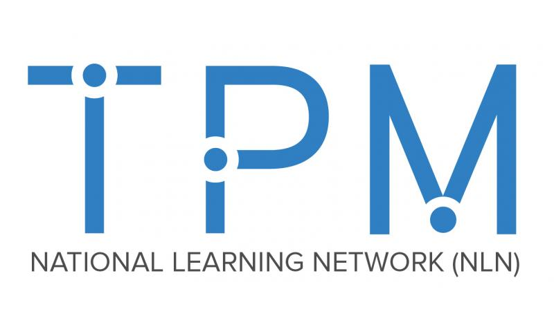 TPM National Learning Network (NLN)